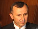 Крымский премьер отказался рассказывать о своих доходах: Не ваше дело