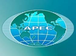 Министерская инспекция проверит подготовку к саммиту АТЭС