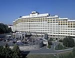 Одесский бизнесмен получит крупнейшую государственную гостиницу Киева