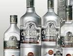 Рекламщики хотят засудить компанию «Русский Стандарт Водка»