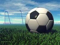 Лига Чемпионов: «Челси» в финале не сыграет