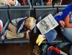 Госдума в 10 раз увеличила размер фингарантий для туроператоров