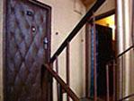 Житель Дубоссар через суд наказал соседей-скандалистов