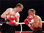 В Приднестровье прошел представительный международный турнир по боксу