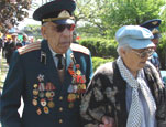 В Приднестровье завершается акция по вручению материальной помощи российским ветеранам