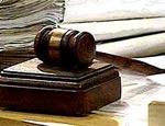 В Тирасполе вынесли приговор виновным в массовом отравлении грибами