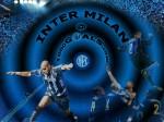 «Интер» стал чемпионом Италии по футболу