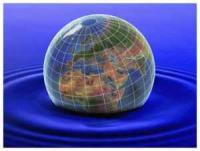 Изменение климата – угроза здоровью