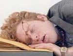 Мировую экономику губит недосып работников