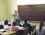 Средний возраст приднестровских учителей приближается к пенсионному