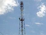 В Бендерах с 40-метровой вышки сняли несостоявшегося самоубийцу