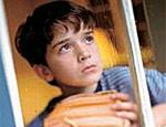 В Приднестровье рассматривают проект закона о социальной защите детей-сирот