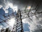 В Приднестровье электроэнергетика – лидер по объемам производства