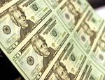 Американские банки вернули государству $45 млрд госпомощи, российские – просят еще полтриллиона