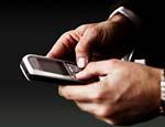 Два москвича украли 100 миллионов с помощью sms