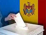 Повторное голосование на выборах молдавского президента пройдет по тем же кандидатурам