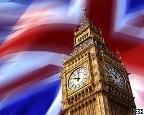 Британский парламент оскандалился