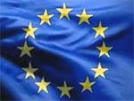 Одесса празднует Дни Европы