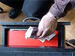 В Приднестровье должностное лицо подозревается в получении взятки