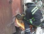 Дети в севастопольском бомбоубежище погибли, потому что жгли пакеты химзащиты – экспертиза