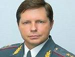 Депутат обвинил главу ГУВД Пермского края в коррупции