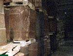 Найденные на Урале 60 тонн взрывчатки могли быть использованы для подготовки терактов, – УФСБ