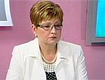 Поступления в бюджет Приднестровья составляют 68% от плана