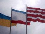 В Керчи будут судить подростков за надругательство над государственным флагом
