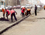 Екатеринбург не готов принять ШОС, – мнение экспертов