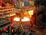 Молдавский металлургический завод получил самый большой бюджетный кредит на уплату налогов
