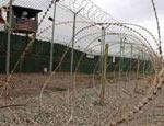 Сенат США не дает Обаме денег на закрытие тюрьмы в Гуантанамо