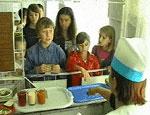 Малый бизнес угрожает здоровью челябинских детей