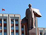 В июне Верховный Совет ПМР рассмотрит закон о конституционных изменениях во втором чтении