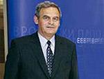 Венгры Румынии хотят для себя и Приднестровья автономии