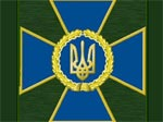 СБУ в Одесской области готовит выставку, посвященную УПА