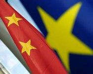 Россия и ЕС делают ставки на Китай