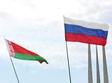 Белоруссия обвинила Россию в кризисе