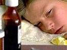 Названа дата прихода «свиного гриппа» в Россию