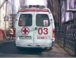 Москве избит журналист