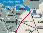 БТС-2 встряхнет экономику Брянской области