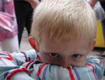 В Приднестровье проходят акция «Дети не для насилия»
