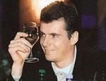 Русский олигарх впервые стал владельцем клуба НБААмериканцы недовольны сделкойВ период экономического кризиса русские олигархи продолжают удивлять своих соотечественников и остальной мир своими покупками...ПодробнееНР – Москва, 24.09.09 16:30На Среднем