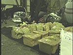 В Ильичевском порту СБУ изъяло более 100 кг ювелирных украшений