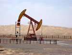 Керчанин незаконно качал нефть и газ из заброшенной скважины