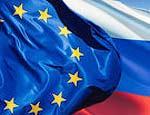 The Guardian: В отношениях между Россией и ЕС наблюдается большой дефицит взаимопонимания