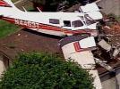 В Бразилии в авиакатастрофе погибли 11 человек