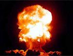 КНДР взорвала вторую ядерную бомбу. МИД РФ проверяет информацию