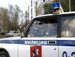 В Москве кавказцы избили польского журналиста