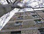 В Перми малыш вывалился из окна своей квартиры