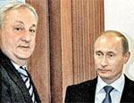 Абхазская оппозиция написала письмо протеста президенту России